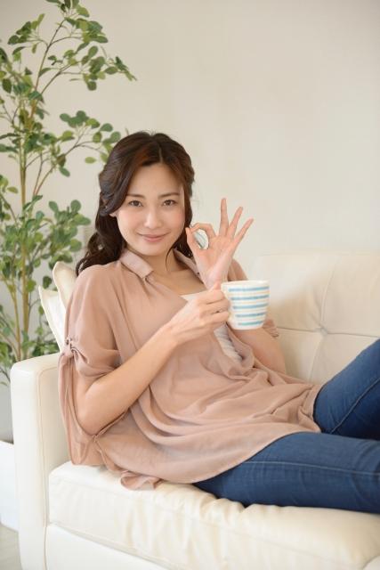 美容と健康にいいイチゴポリフェノール